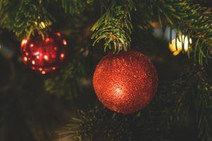 christmas-1872420_640