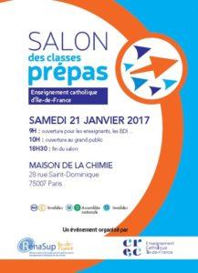 20161013-salon-prepa1